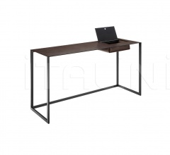 Компьютерный стол 2730 Calamo фабрика Zanotta
