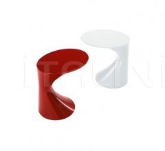 Столик 634 Tod фабрика Zanotta