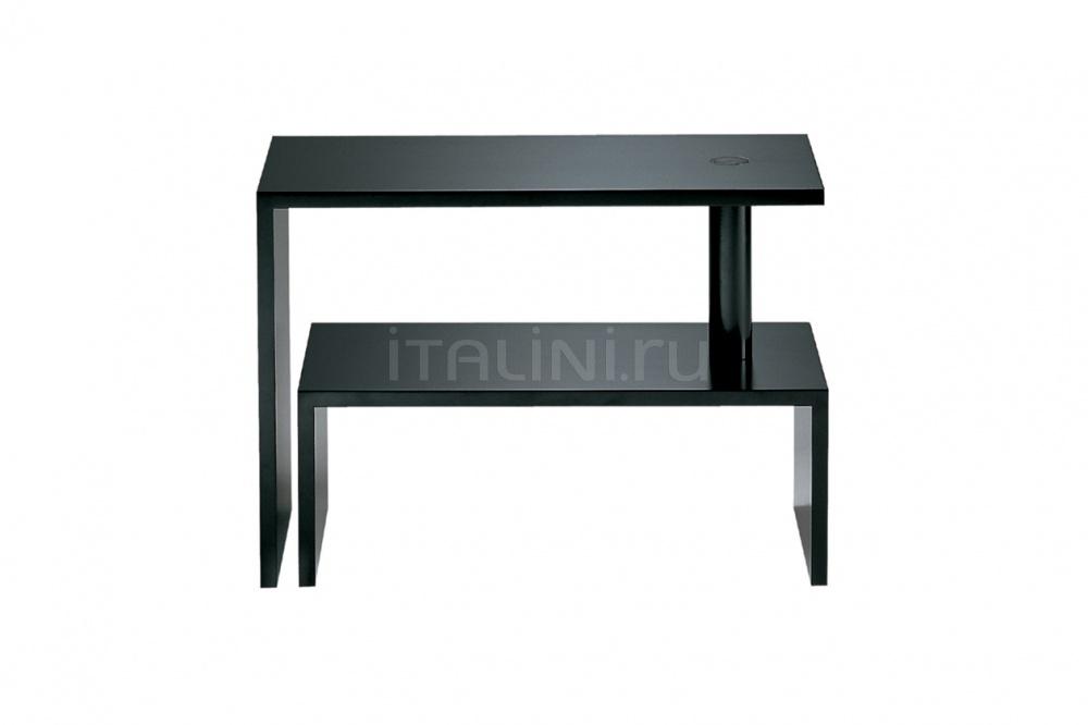 Столик 638 B asello Zanotta