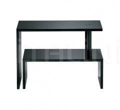 Столик 638 B asello фабрика Zanotta