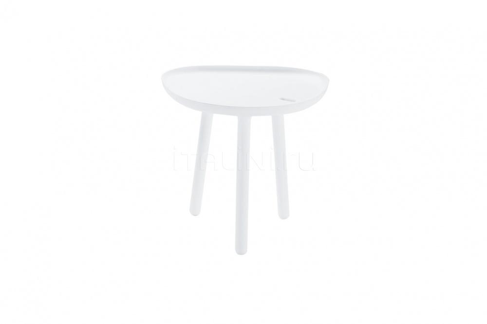 Столик 653 Loto Zanotta