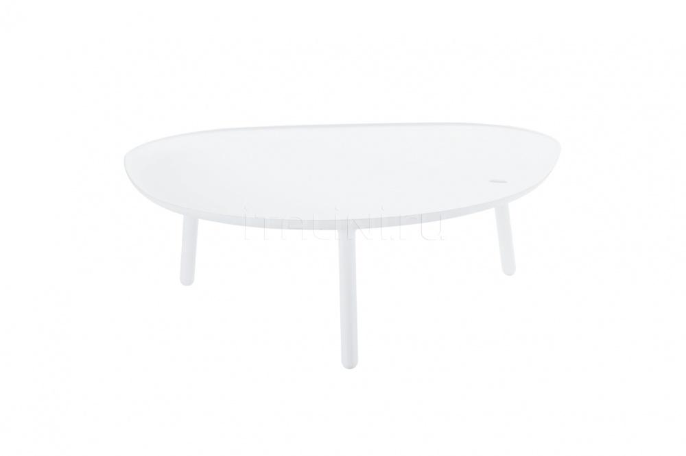 Кофейный столик 654 Ninfea Zanotta