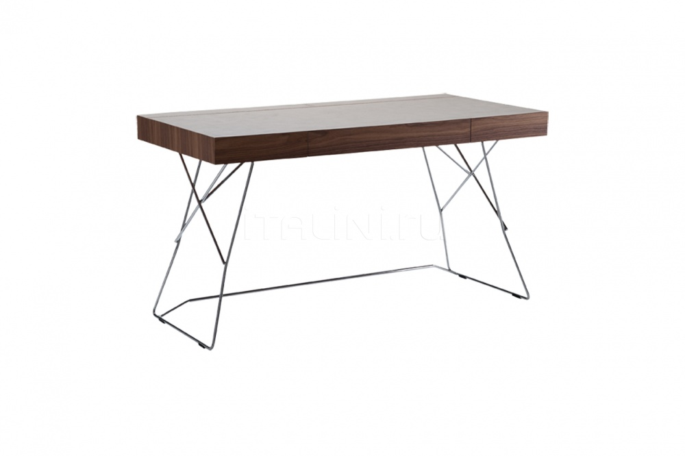 Письменный стол 2720 Maestrale Zanotta