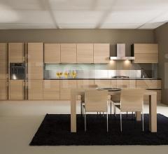 Кухня Avena фабрика Arrex le cucine