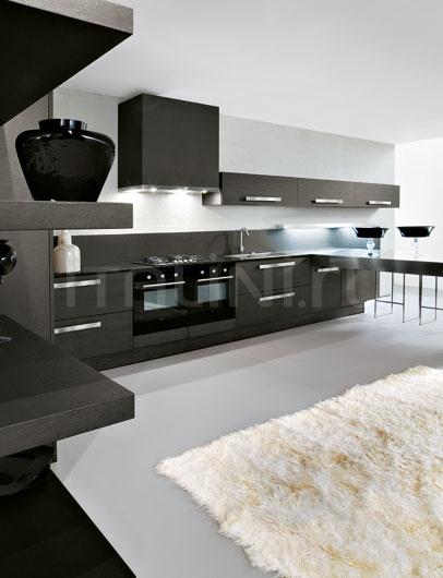 Кухня Corallo Arrex le cucine