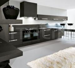 Кухня Corallo фабрика Arrex le cucine