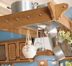 Кухня Ginevra фабрика Arrex le cucine