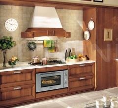 Кухня Luna фабрика Arrex le cucine