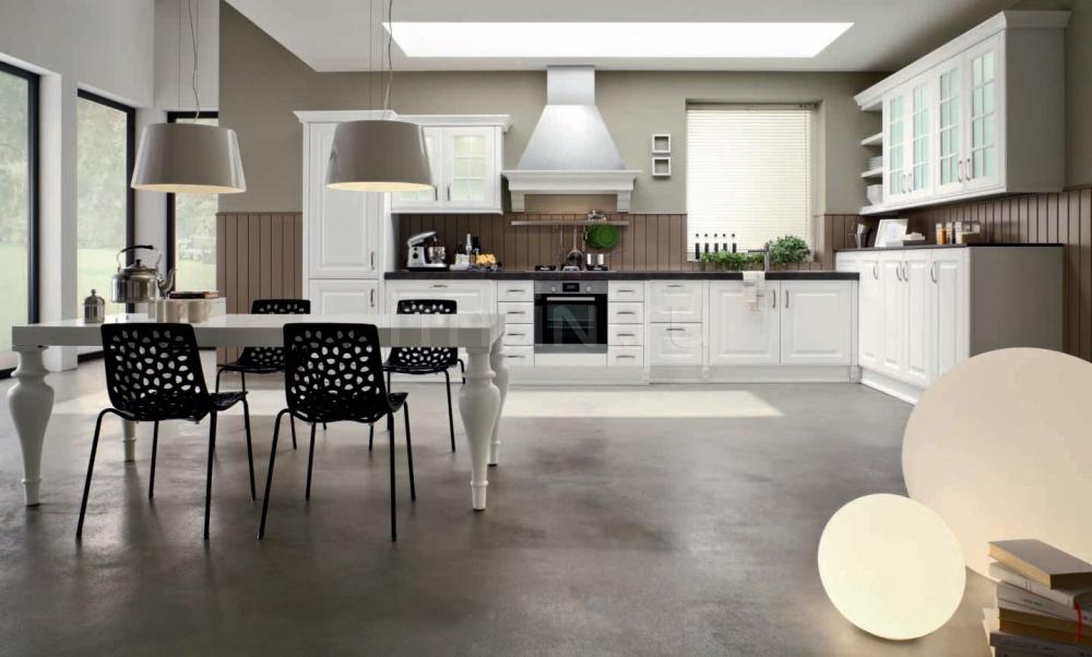 Кухня Afrodite Arrex le cucine