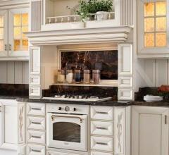 Кухня Anna фабрика Arrex le cucine