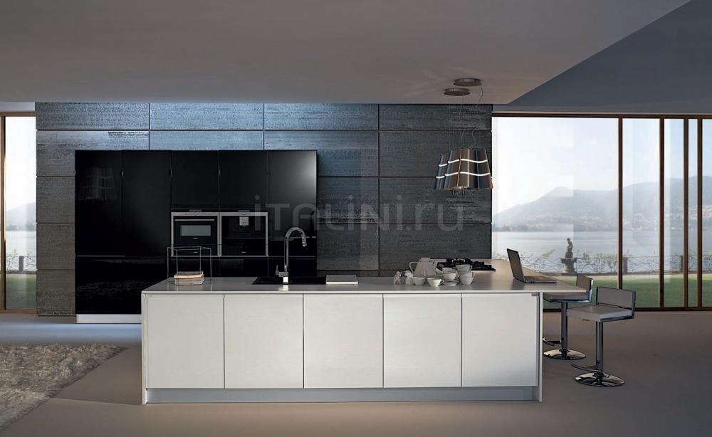 Кухня Arcobaleno Arrex le cucine