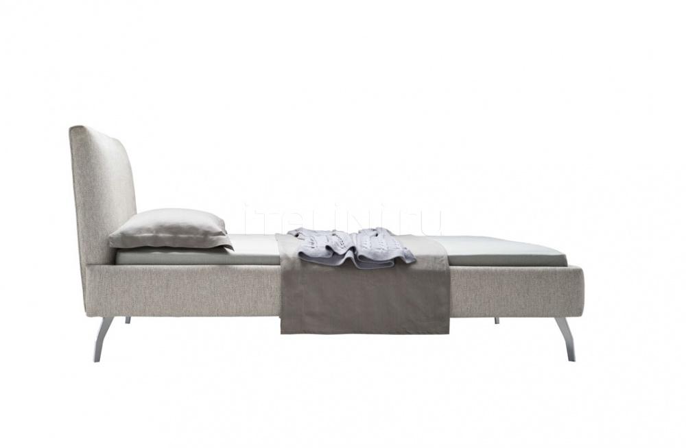 Кровать 1882 Legami Zanotta