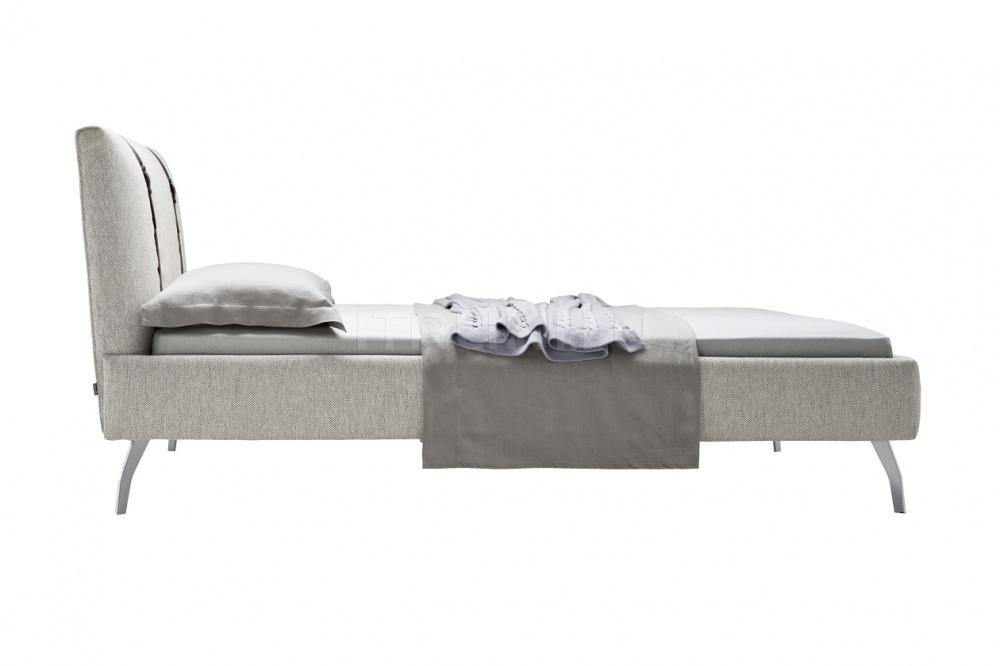 Кровать 1882/F Legami Zanotta