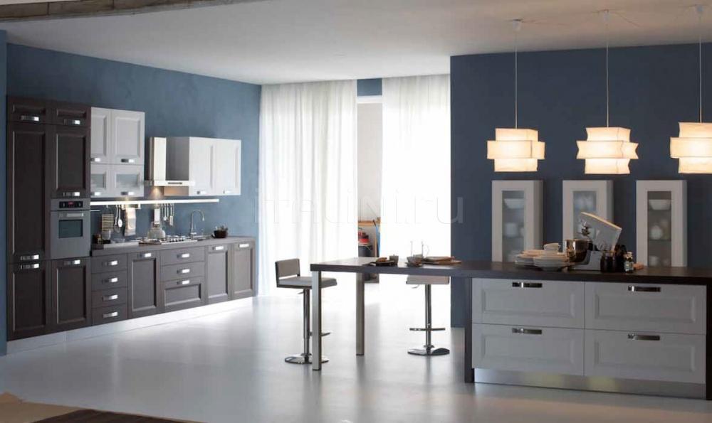 Кухня Denise Arrex le cucine