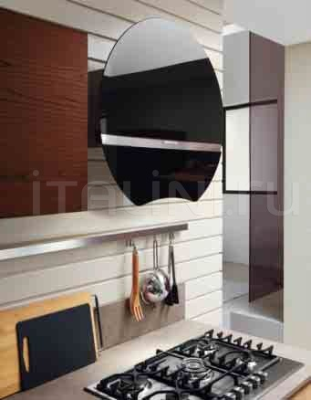Кухня Essenza Arrex le cucine