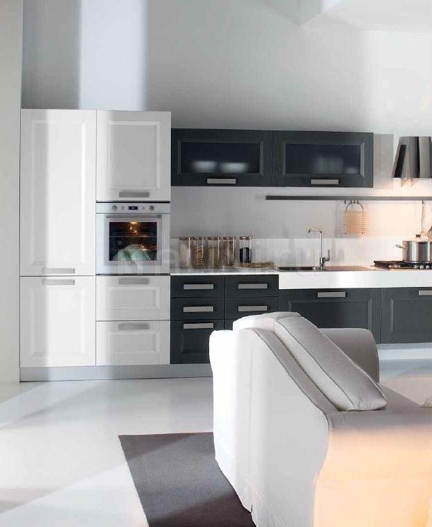Кухня Gioia Arrex le cucine