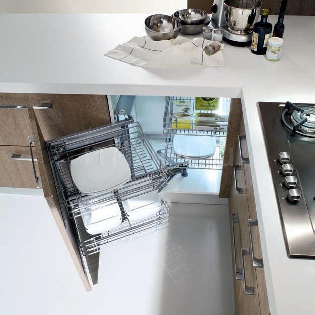 Кухня Melissa Arrex le cucine