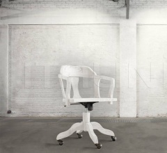 Кресло DB002967 фабрика Dialma Brown