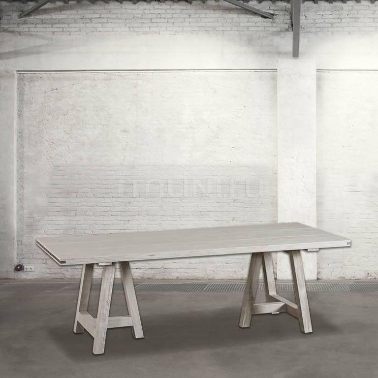 Стол обеденный DB003267 Dialma Brown