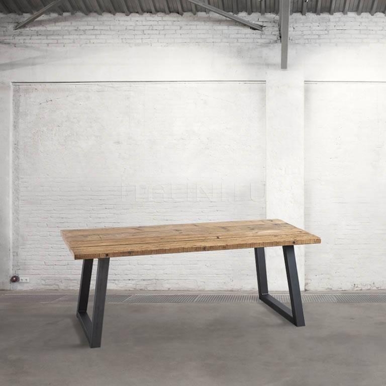 Стол обеденный DB003758 Dialma Brown