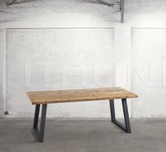 Стол обеденный DB003758 фабрика Dialma Brown