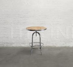 Барный стол DB003572 фабрика Dialma Brown