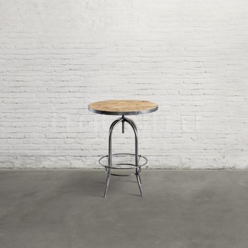 Барный стол DB003572 Dialma Brown