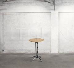 Круглый стол DB003576 фабрика Dialma Brown