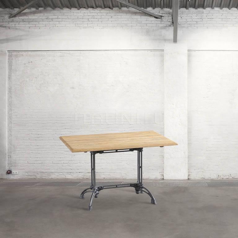 Стол обеденный DB003577 Dialma Brown