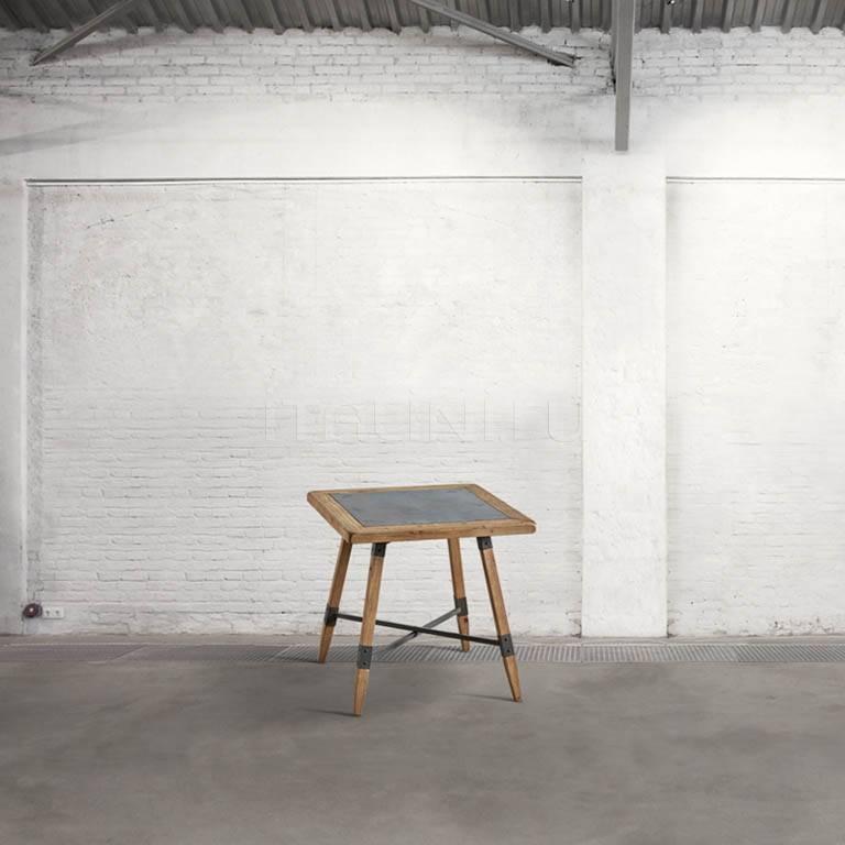 Барный стол DB003652 Dialma Brown