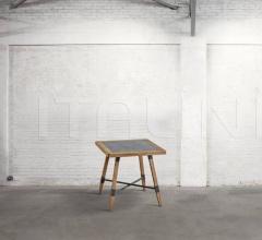 Барный стол DB003652 фабрика Dialma Brown