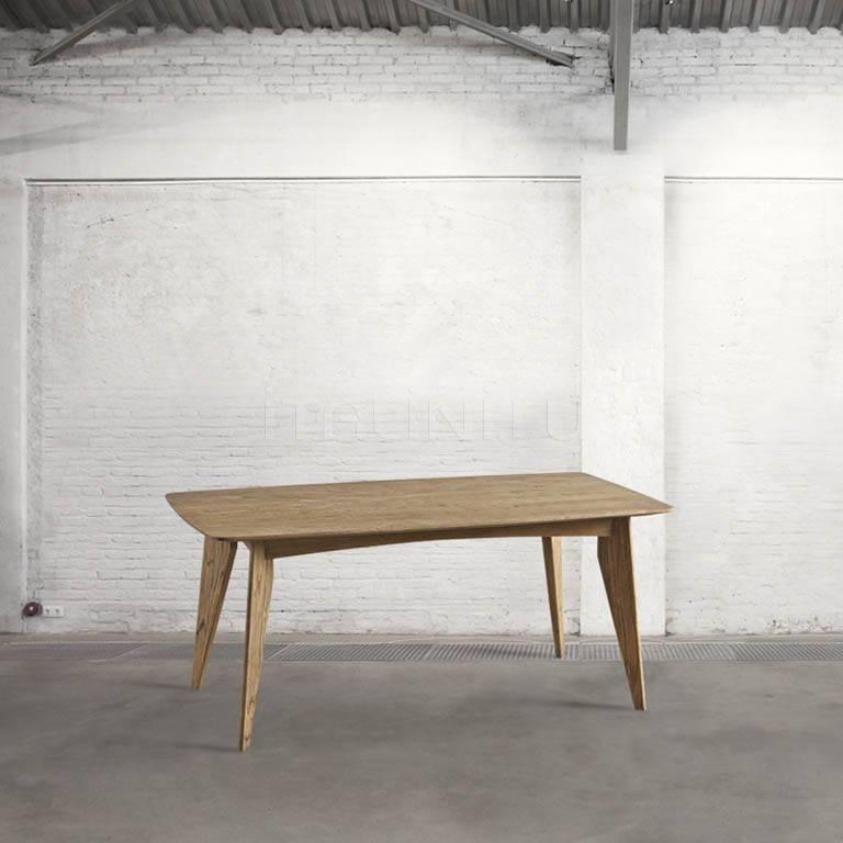 Стол обеденный DB003594 Dialma Brown