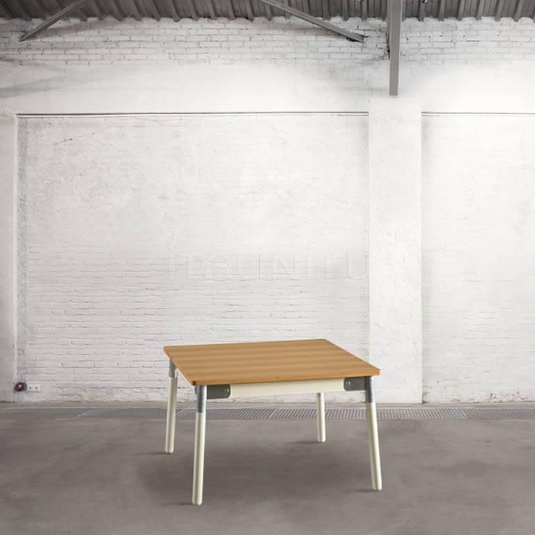 Стол обеденный DB003476 Dialma Brown