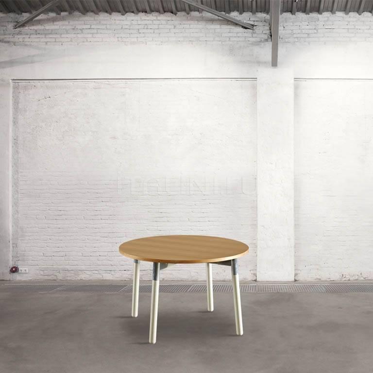 Круглый стол DB003474 Dialma Brown