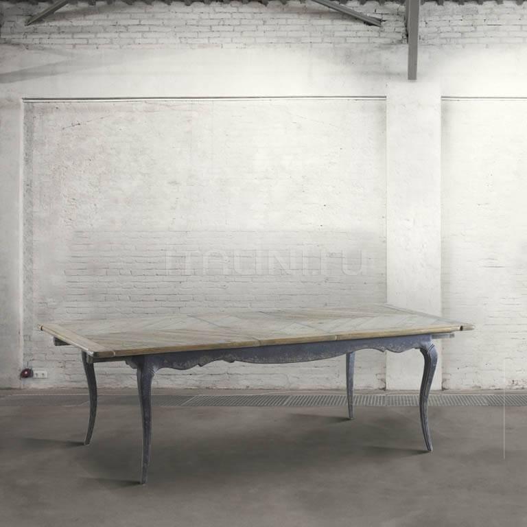 Раздвижной стол DB002924 Dialma Brown