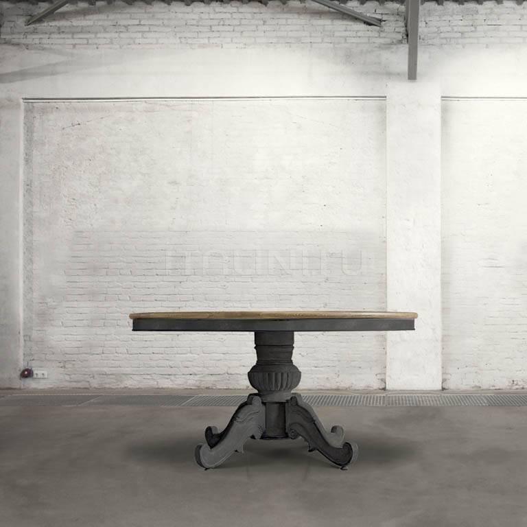 Круглый стол DB002862 Dialma Brown