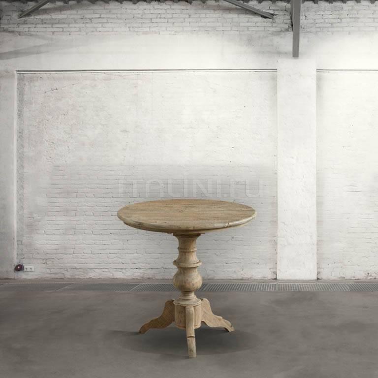 Барный стол DB002358 Dialma Brown