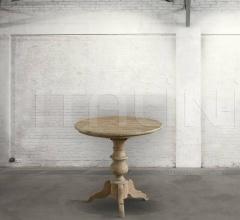 Барный стол DB002358 фабрика Dialma Brown