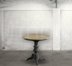 Барный стол DB002881 фабрика Dialma Brown