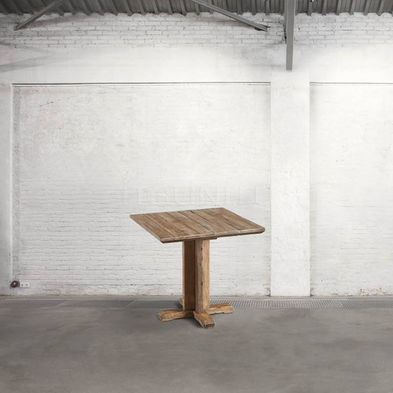 Барный стол DB003734 Dialma Brown