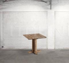 Барный стол DB003734 фабрика Dialma Brown
