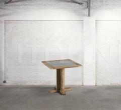 Барный стол DB003733 фабрика Dialma Brown
