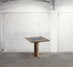 Барный стол DB003732 фабрика Dialma Brown