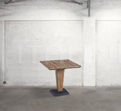 Барный стол DB003737 фабрика Dialma Brown