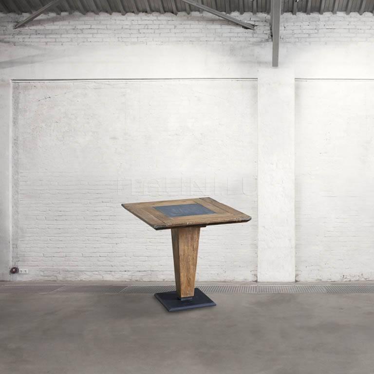 Барный стол DB003735 Dialma Brown