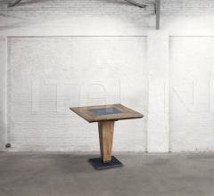 Барный стол DB003735 фабрика Dialma Brown
