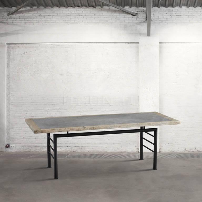 Стол обеденный DB003768 Dialma Brown