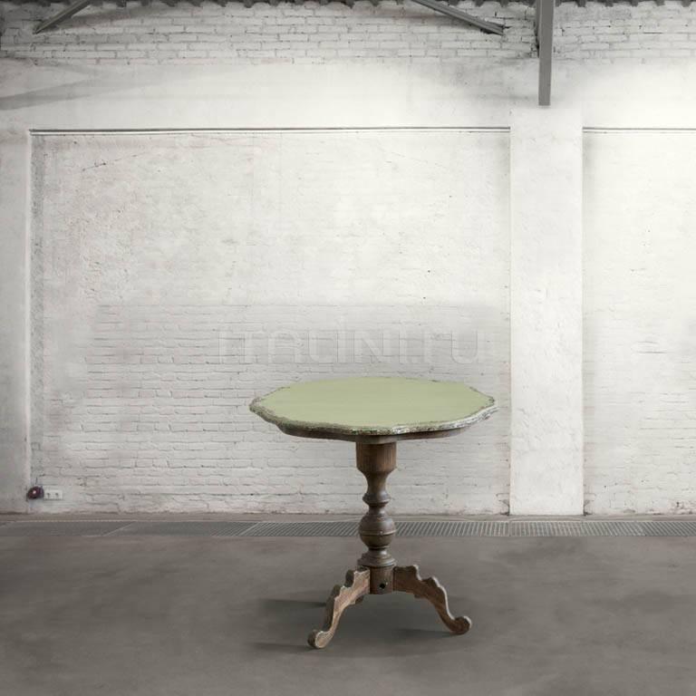 Барный стол DB002454 Dialma Brown