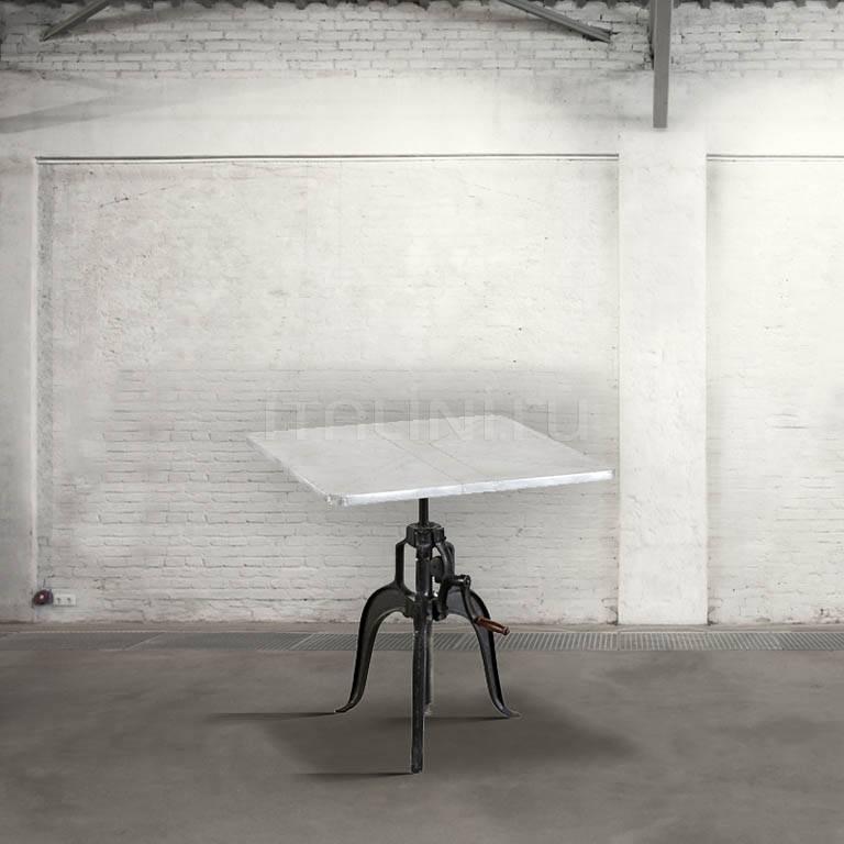 Барный стол DB003160 Dialma Brown