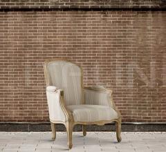 Кресло DB001996 фабрика Dialma Brown